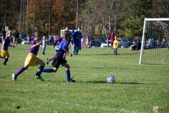 2017-10-14-Spartan-U9-Soccer-Final (36 of 134)