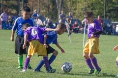 2017-10-14-Spartan-U9-Soccer-Final (40 of 134)