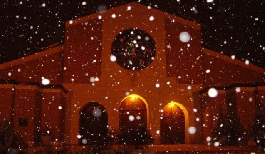 \\CRUNDWELL-HOME\Photos\My Pictures\2004\Corpus Christi Snow, Christmas 2004